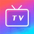 电视高清直播