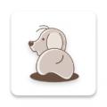 影视狗 2.9.6 手机版