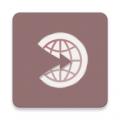 期货贵金属交易软件