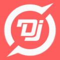 音灵DJ 1.8.1 手机版