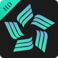 大千视界HD 1.2.0 安卓版