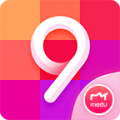 九格切图 1.10 安卓版