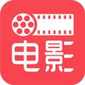 天脉i电影 3.0.8 安卓版