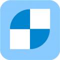 博易大师 1.4.0 手机版