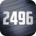 2496 1.2.3 手机版