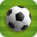 足球战术教学