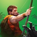 孤岛方舟:僵尸瘟疫战场 1.0.2 无限子弹版