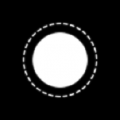 神圣核心 1.0.1 安卓版