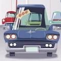 甜菜和皮特的汽车经销商 2.0 安卓版
