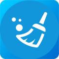 手机垃圾清理 3.1.4 安卓版