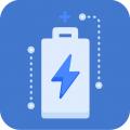 电池检测工具 1.0.2 安卓版