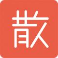 散人研习社 1.0.4 安卓版