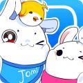 Jomi啾咪 1.1.1 安卓版
