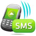 Call & SMS Tracker 1.8 手机版