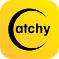 Catchy 1.3 手机版