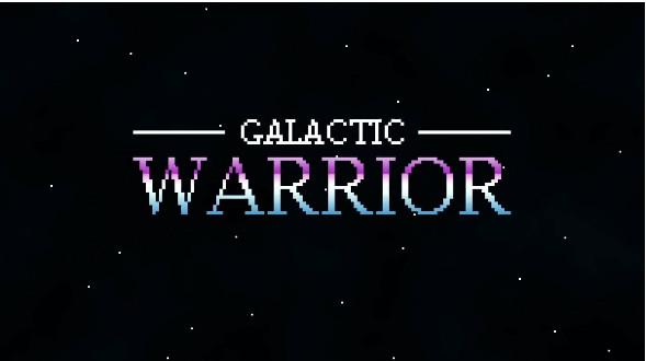 银河勇士 1.04 安卓版