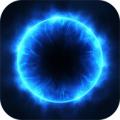 迷你魔幻粒子世界 1.7 安卓版