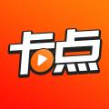 爱卡点视频编辑 1.0.0 手机版