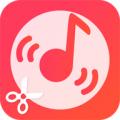 音乐音频剪辑 1.13 手机版