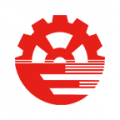 江西国际二手车