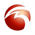 乐事TV 2.0 安卓版