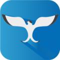 安全鸟 2.1.0 安卓版