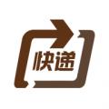 共享驿站 1.2.0 手机版