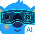 考拉AI智读 1.0.0 安卓版