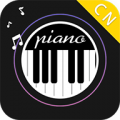 简谱钢琴 3.0.16 安卓版