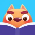 步步阅读 1.0.0 手机版