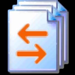 EF Multi File Renamer(多文件重命名器)