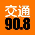 908会员