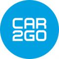 租车服务car2go
