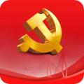 舟山共产党员E家