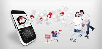 安卓购物app