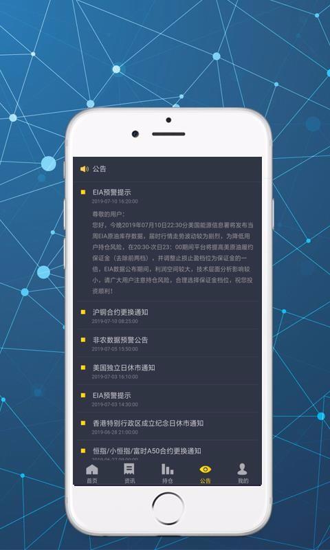 MT4中文版(4)