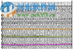 Canvas X GIS 2020破解版