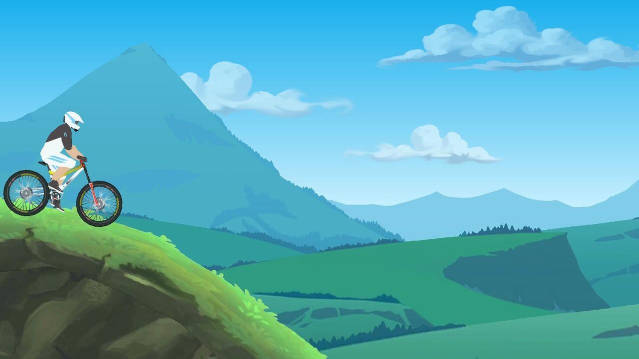 极限山地车2(4)
