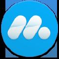 网易mumu模拟器 2.3.10 官方版