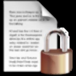 大漠驼铃文件加密器