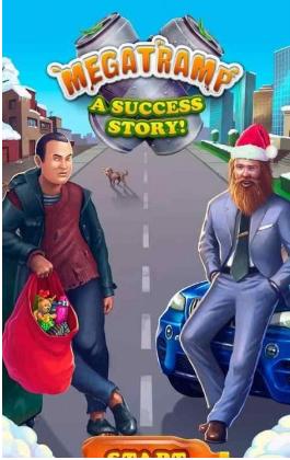 一个成功的故事(2)