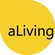 aliving