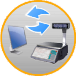 LINK65(顶尖标签秤上位机软件)