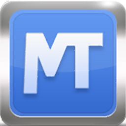 Dimo Monstune(DVD视频提取工具)