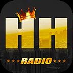 HH RADIO