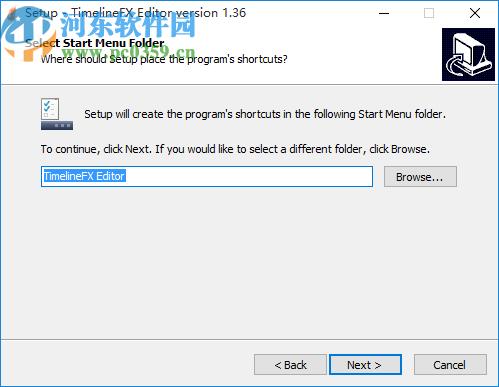 TimelineFX Editor(粒子特效制作软件)