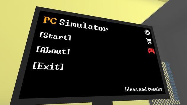pc simulator(4)