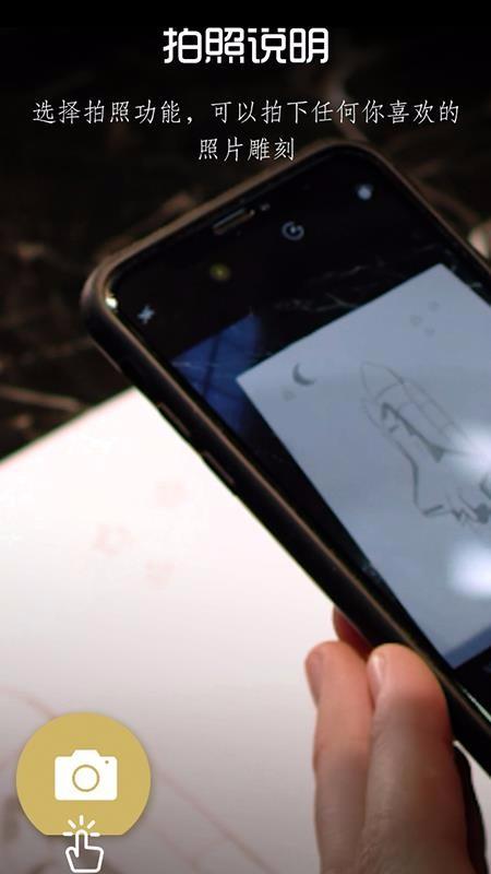 激光啄木鸟(2)