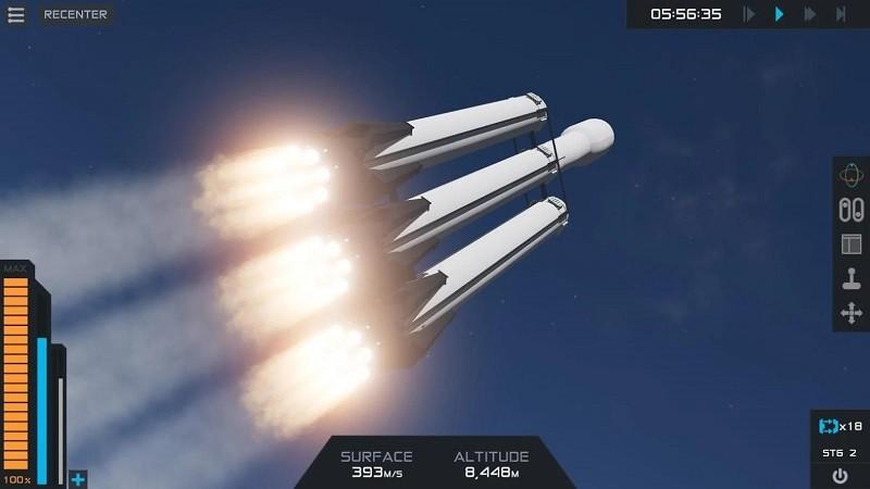 简单火箭2(3)