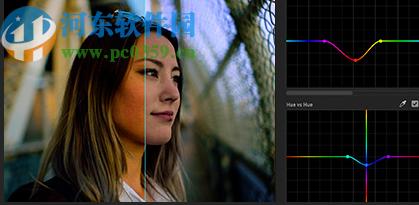 Adobe Premiere Pro 2020 Win中文破解版免费下载